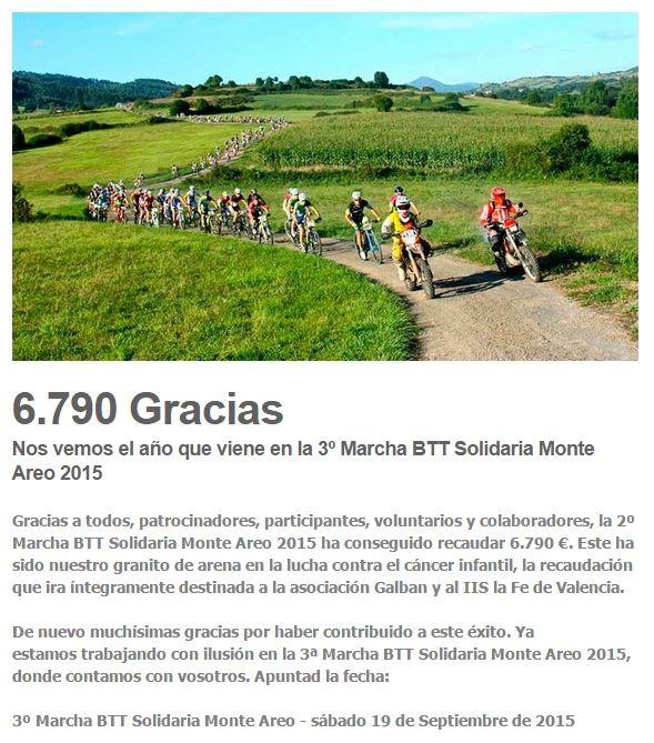 6790 Gracias
