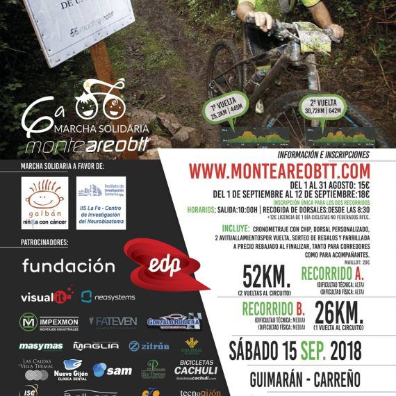 cartel-monteareo6edicion-2018-FINAL