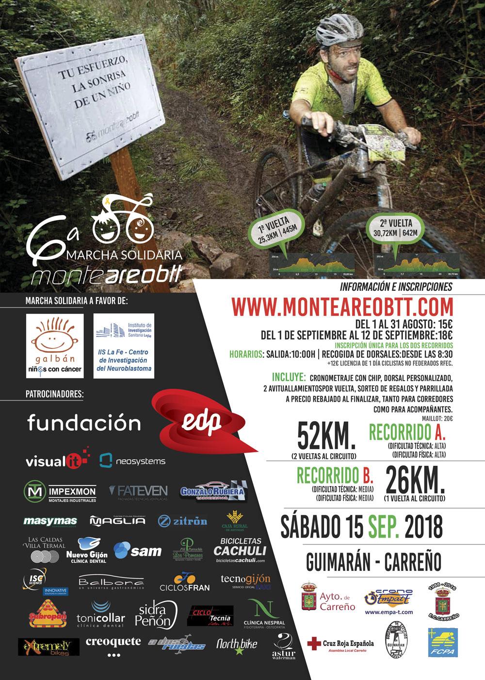 cartel-monteareo6edicion-2018-FINAL